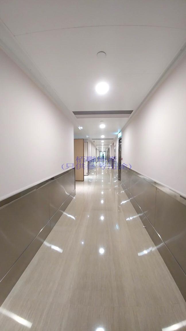 長沙灣|工商舖|勵豐中心|荔枝角道 838號