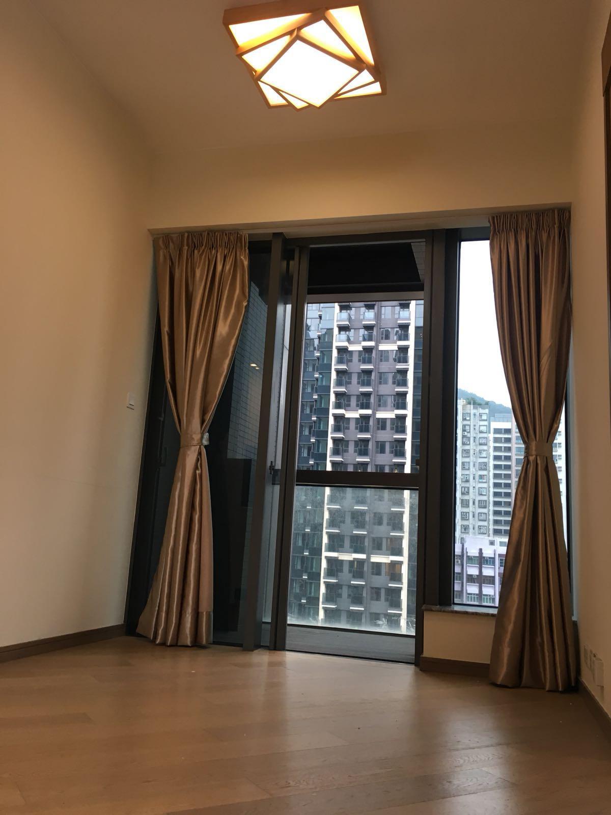長沙灣|住宅|曉悅|福華街 571號